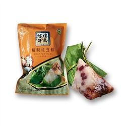 日满园精制红豆粽